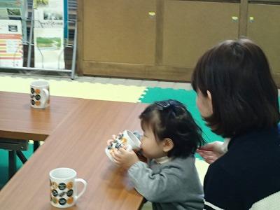 http://www.kankyo.sl-plaza.jp/blog/0218-12.jpg
