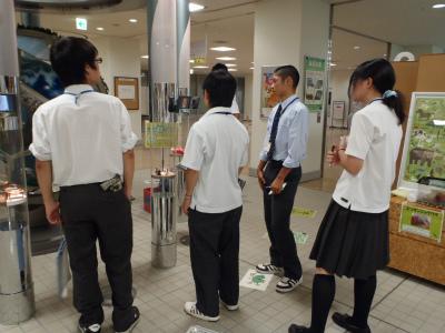 https://www.kankyo.sl-plaza.jp/blog/03.jpg