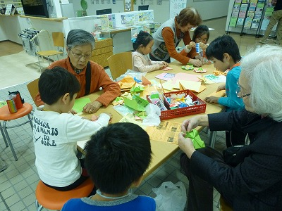 http://www.kankyo.sl-plaza.jp/blog/1022-01.jpg
