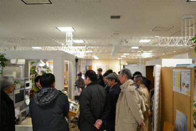 http://www.kankyo.sl-plaza.jp/blog/20121215-2.jpg