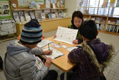 http://www.kankyo.sl-plaza.jp/blog/20130105-3.jpg