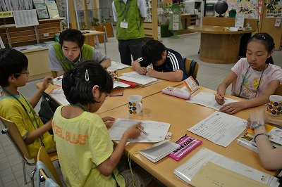 http://www.kankyo.sl-plaza.jp/blog/20140628-6.jpg