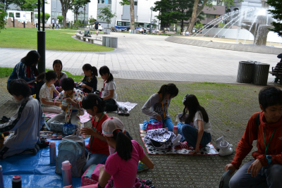 http://www.kankyo.sl-plaza.jp/blog/20140705-20.jpg