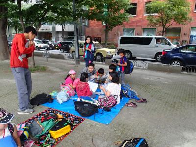 http://www.kankyo.sl-plaza.jp/blog/20140705-23.jpg