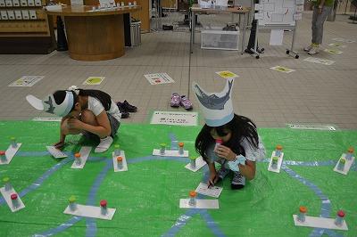 https://www.kankyo.sl-plaza.jp/blog/20140913-10.jpg