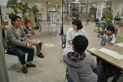 https://www.kankyo.sl-plaza.jp/blog/20140920-8.jpg