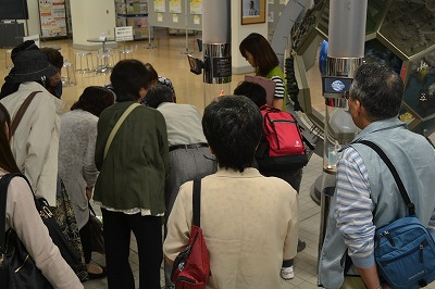 https://www.kankyo.sl-plaza.jp/blog/20140925-1.jpg