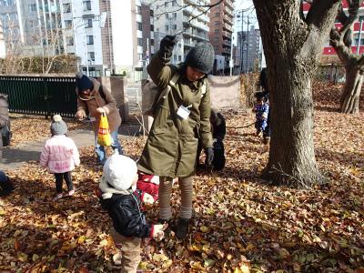 https://www.kankyo.sl-plaza.jp/blog/2016-1117-7.jpg