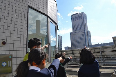https://www.kankyo.sl-plaza.jp/blog/20161014-2.jpg