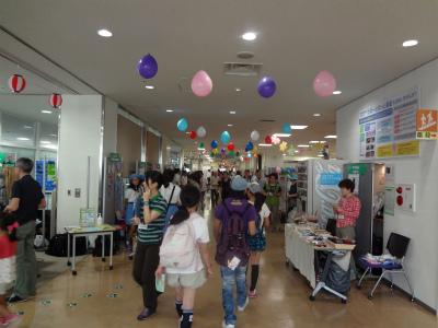 https://www.kankyo.sl-plaza.jp/blog/DSC01231.jpg