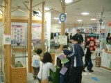 http://www.kankyo.sl-plaza.jp/blog/DSCF0129.JPG