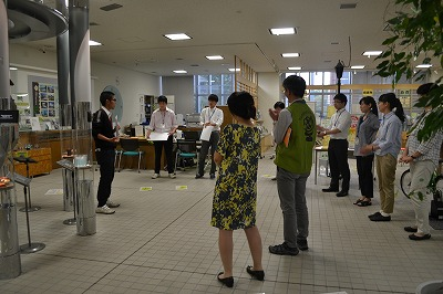 https://www.kankyo.sl-plaza.jp/blog/DSC_0103.jpg