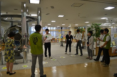 https://www.kankyo.sl-plaza.jp/blog/DSC_0106.jpg