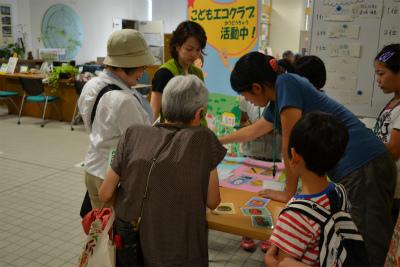 https://www.kankyo.sl-plaza.jp/blog/DSC_0141.jpg