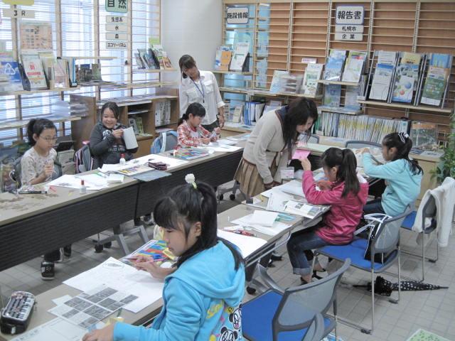 http://www.kankyo.sl-plaza.jp/blog/IMG_8966.JPG