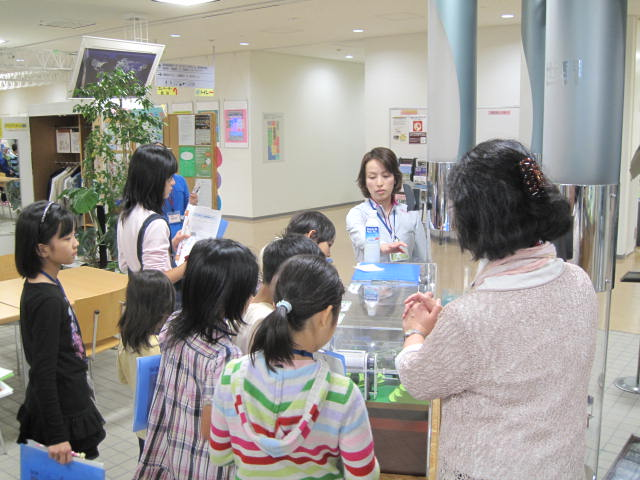 http://www.kankyo.sl-plaza.jp/blog/IMG_9349.JPG
