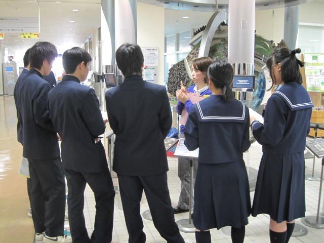 http://www.kankyo.sl-plaza.jp/blog/IMG_9422.JPG
