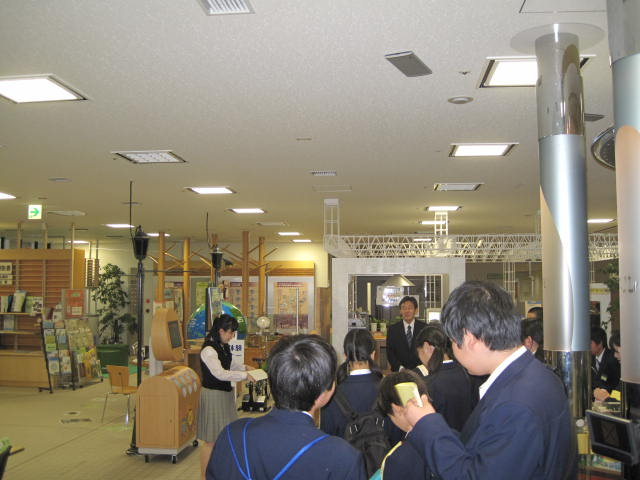 http://www.kankyo.sl-plaza.jp/blog/IMG_9480.JPG