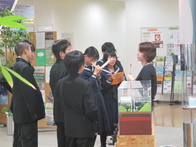 http://www.kankyo.sl-plaza.jp/blog/IMG_9530.JPG