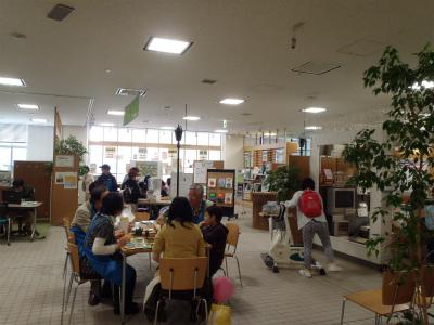 http://www.kankyo.sl-plaza.jp/blog/P5120007.jpg