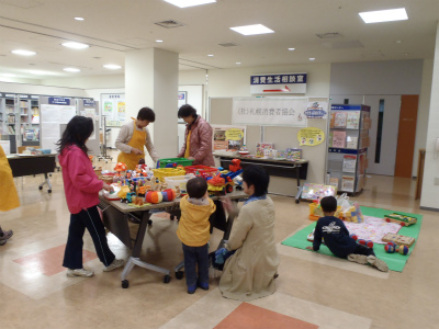 http://www.kankyo.sl-plaza.jp/blog/P5120019.jpg