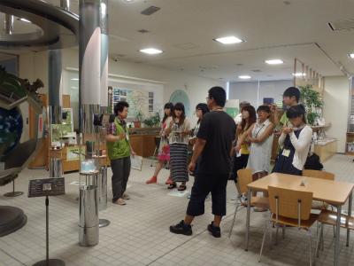 https://www.kankyo.sl-plaza.jp/blog/P8260004.jpg