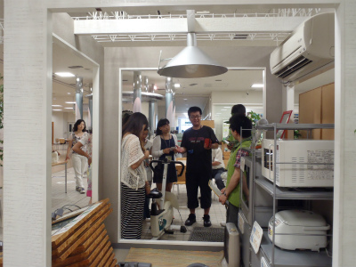 https://www.kankyo.sl-plaza.jp/blog/P8260009.jpg
