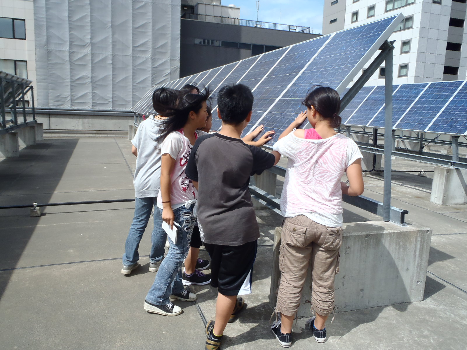 https://www.kankyo.sl-plaza.jp/blog/P8290015.jpg