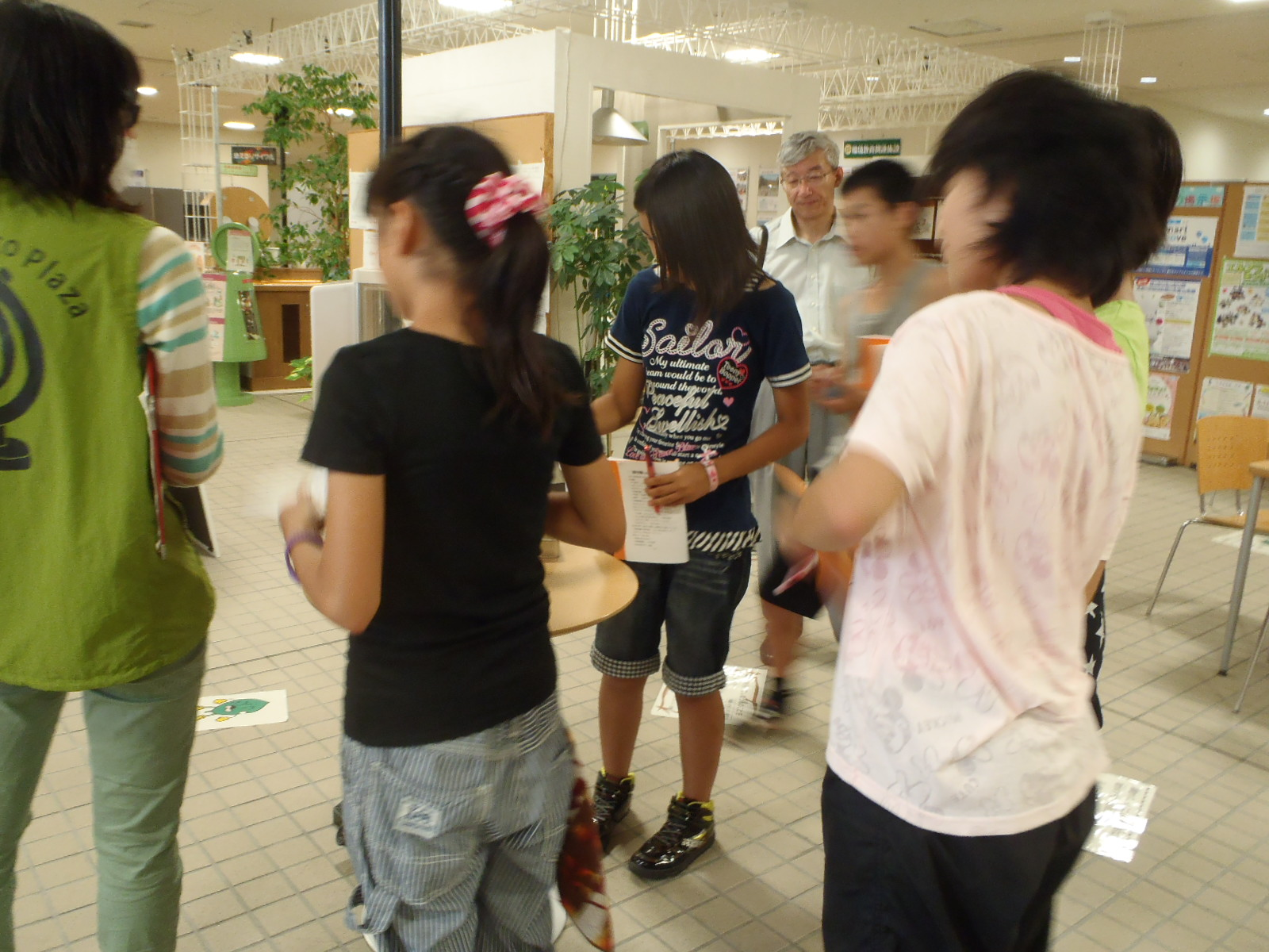 https://www.kankyo.sl-plaza.jp/blog/P8290042.jpg