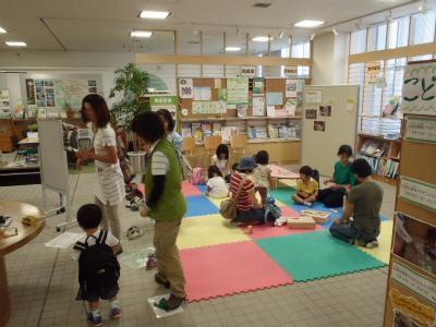 https://www.kankyo.sl-plaza.jp/blog/P8300004.jpg
