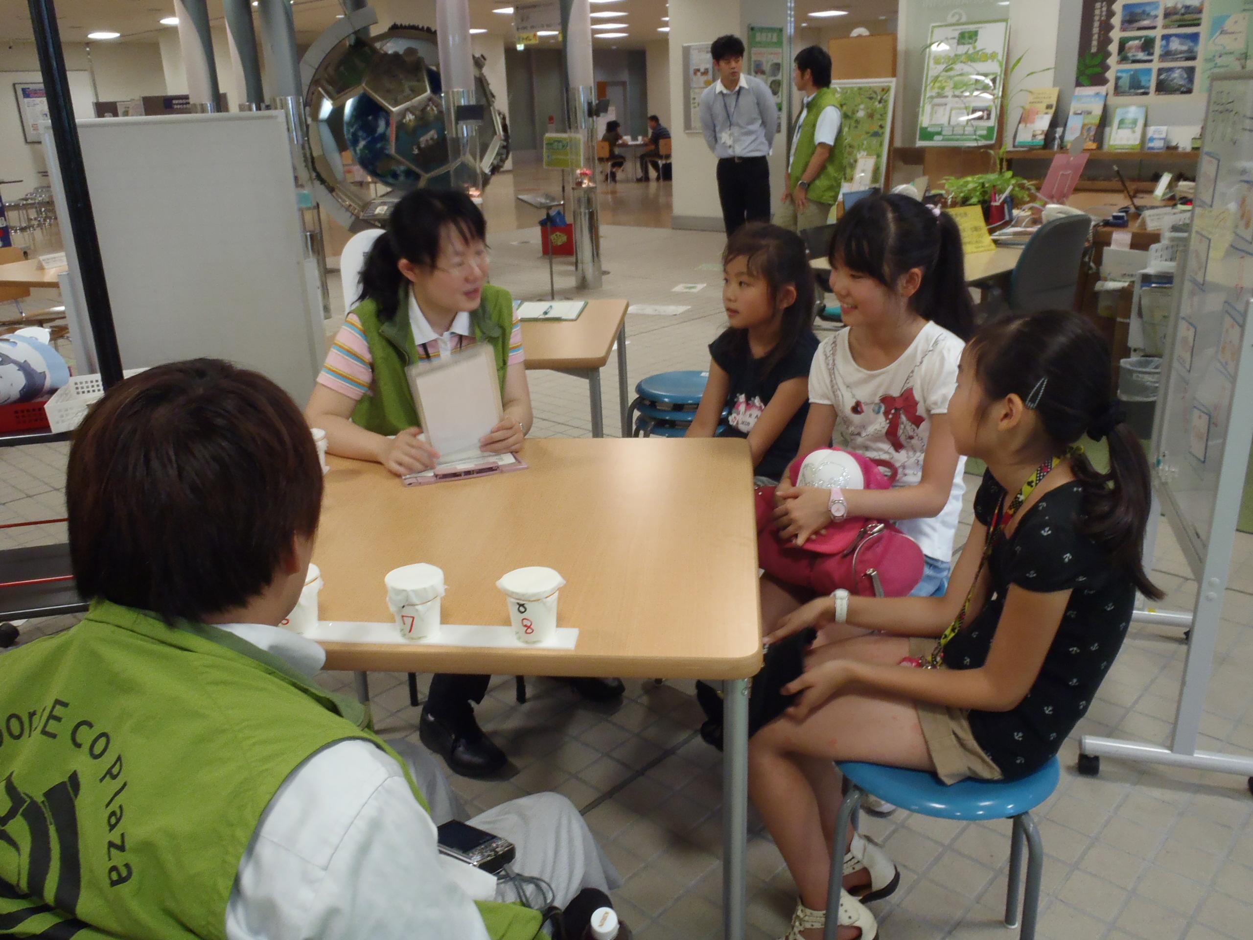 https://www.kankyo.sl-plaza.jp/blog/P9010004.jpg