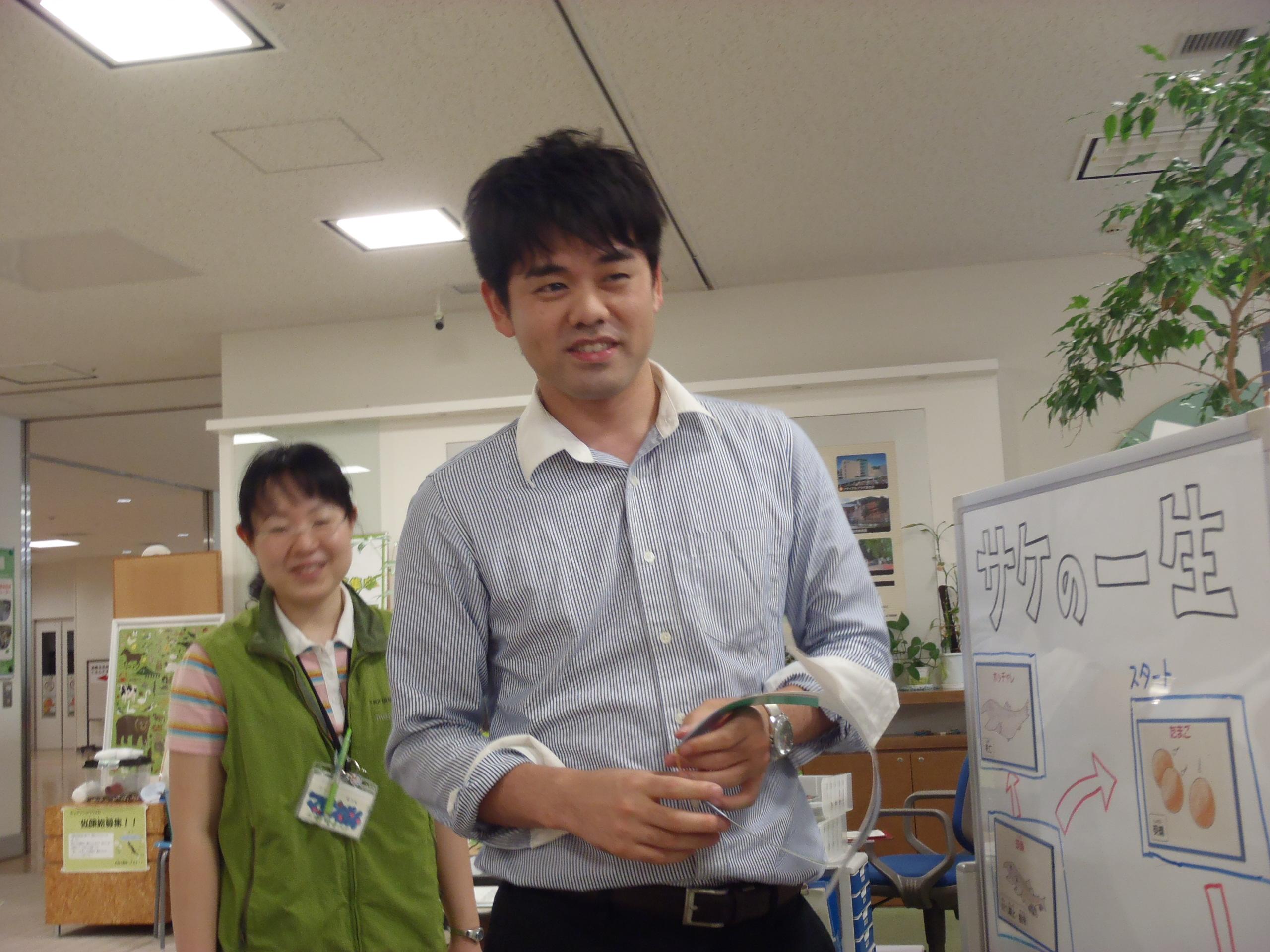 https://www.kankyo.sl-plaza.jp/blog/P9010022.jpg