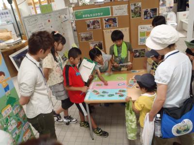 https://www.kankyo.sl-plaza.jp/blog/P9080032.jpg