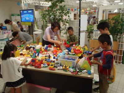 https://www.kankyo.sl-plaza.jp/blog/P9080034.jpg