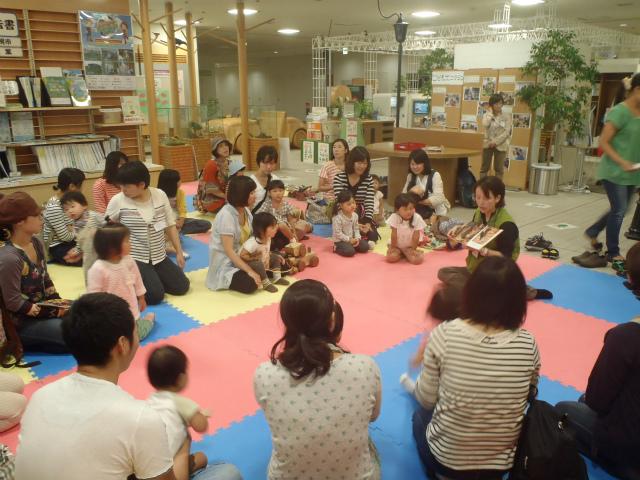 https://www.kankyo.sl-plaza.jp/blog/P9260006.jpg
