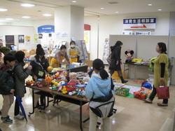 20091212おもちゃのばくりっこ1.JPG