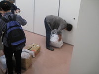 IMG_4228.JPGのサムネール画像