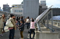真駒内公園 (1).jpg