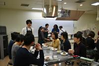 syoku (4).jpg