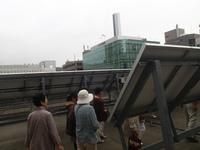 20140710-ma-4.jpg