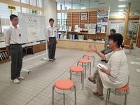 https://www.kankyo.sl-plaza.jp/blog/assets_c/2014/09/P9030005-thumb-200x150-7505-thumb-200x150-7506.jpg