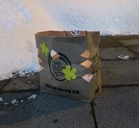 紙袋ランタン.jpg