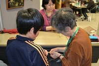 札幌村文化センター2015-3.jpg