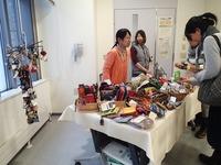 yuru-c07.jpg