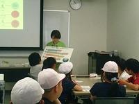 2018簾舞小学校見学②.jpg