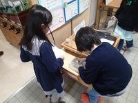 2018 北九条小ミニ児チャレンジクラブ⑨.jpg