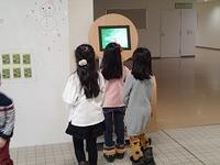 2019.1.17 桑園児童会館⑤.jpg