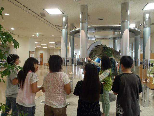 https://www.kankyo.sl-plaza.jp/blog/bibai.jpg