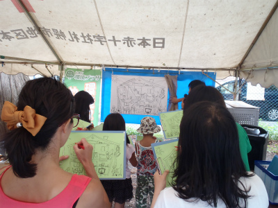 https://www.kankyo.sl-plaza.jp/blog/tessei_240916006.jpg