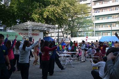 https://www.kankyo.sl-plaza.jp/blog/tetu4.jpg
